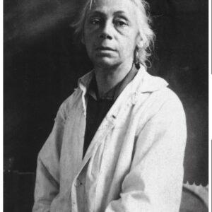 Käthe Kollwitz, 1910